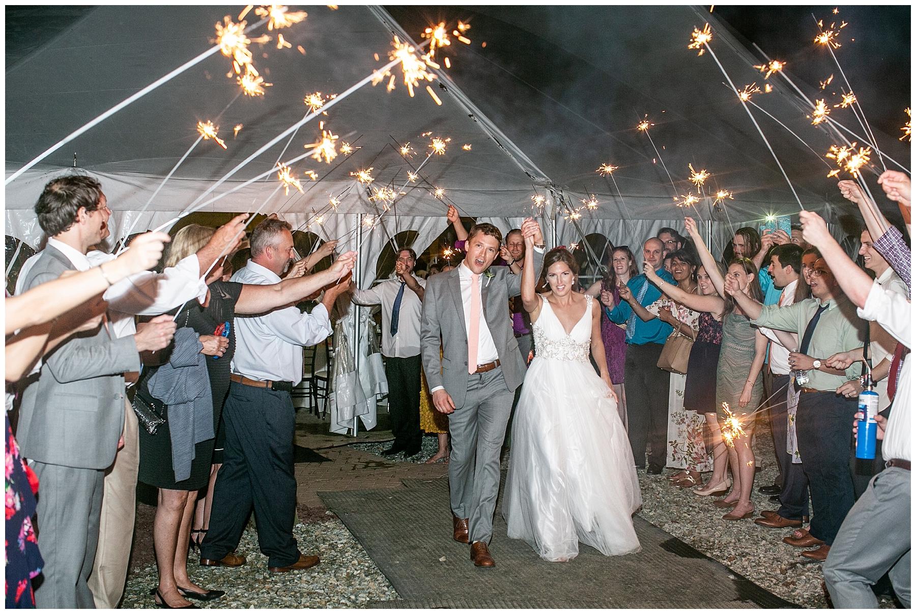 Chelsea Phil Bohemia River Overlook Wedding Living Radiant Photography photos_0213.jpg