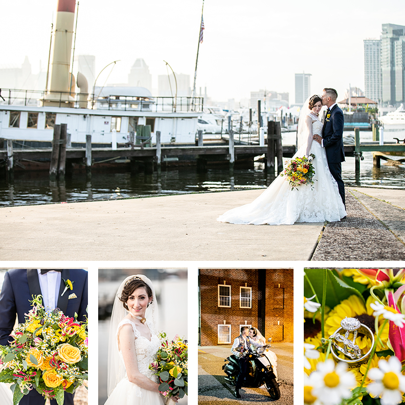 bell-wedding-multi-image-living-radiant-photography-wedding-photography-header.png