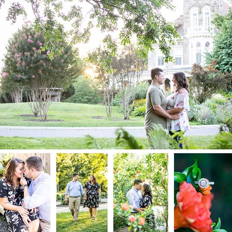 melissa+jon+engaged-multi-image-living-radiant-photography-wedding-photography-header.png