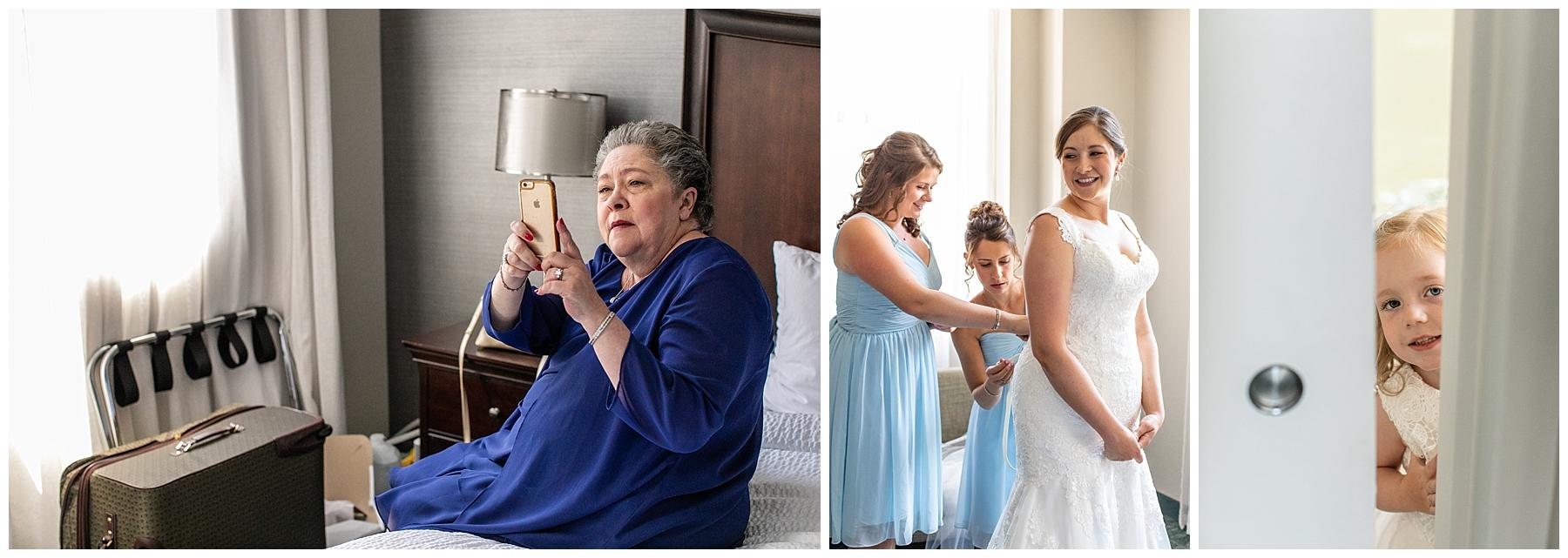 OliviaJohnBaltimoreMuseumofIndustryWeddingLivingRadiantPhotographyphotos_0023.jpg
