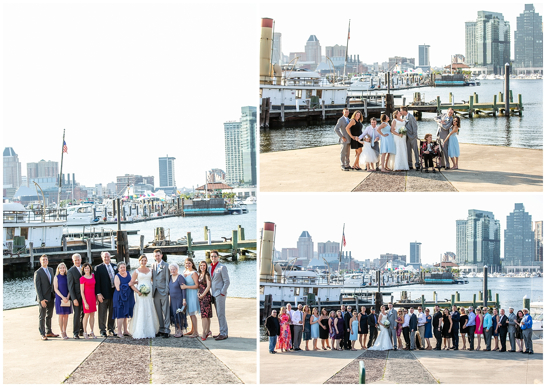 OliviaJohnBaltimoreMuseumofIndustryWeddingLivingRadiantPhotographyphotos_0106.jpg