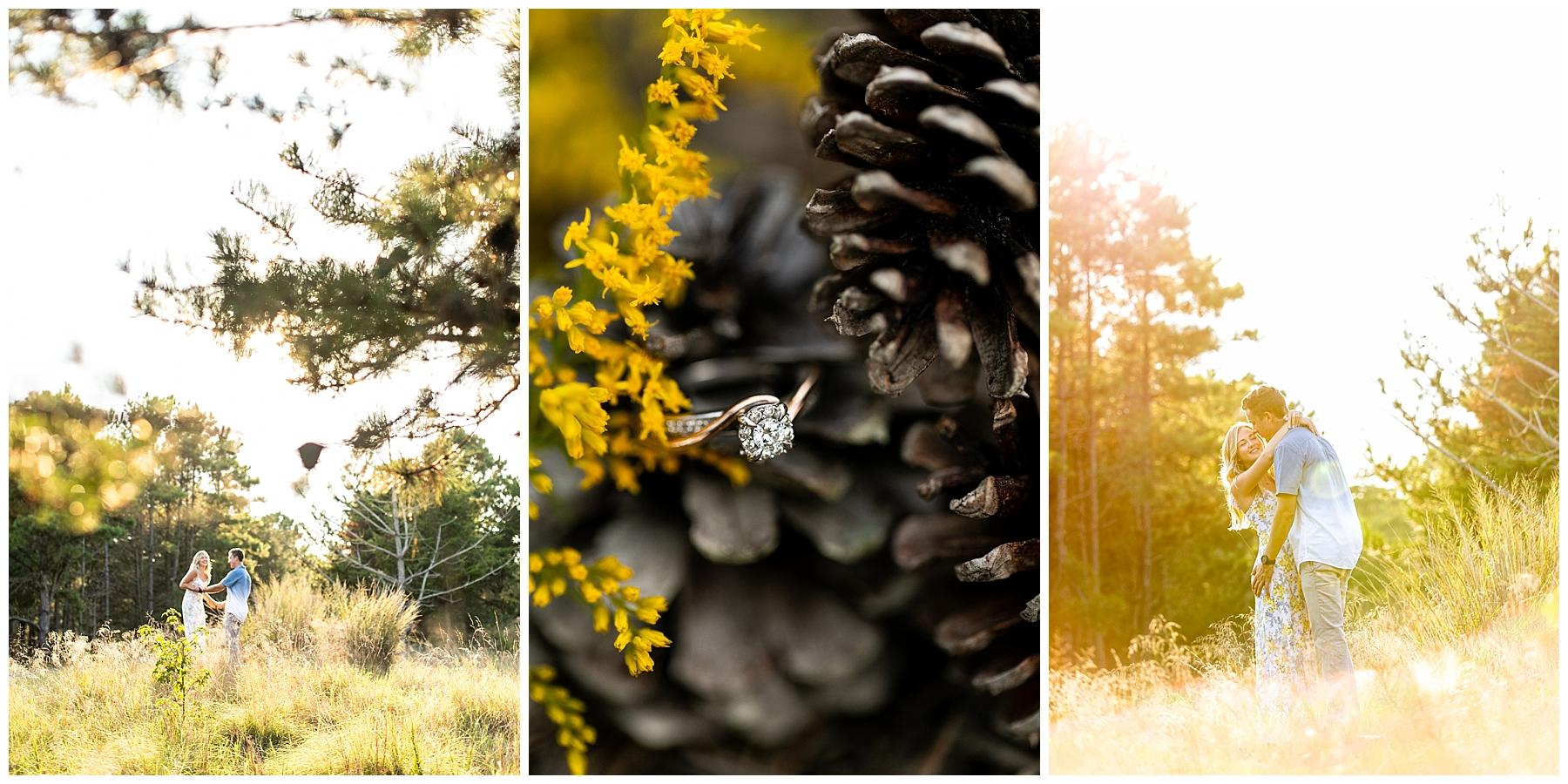 AubrieBrendanCapeHenlopenEngagementSessionFenwickIslandLivingRadiantPhotographyphotoscolor_0021.jpg