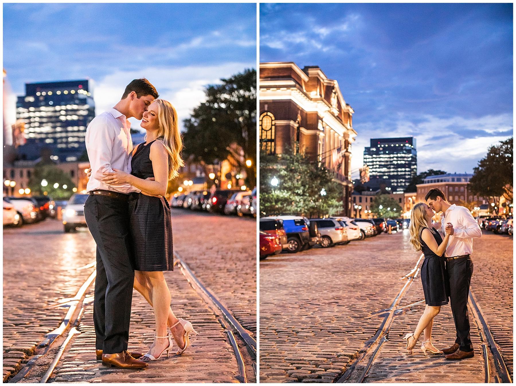 KatieBrandonFellsPointBaltimoreEngagementSessionLivingRadiantPhotographyphotos_0033.jpg