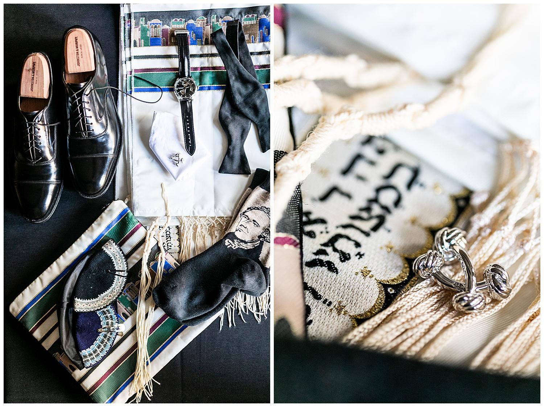 Fuld Engineers Club Wedding Living Radiant Photography Photos stomped_0002.jpg