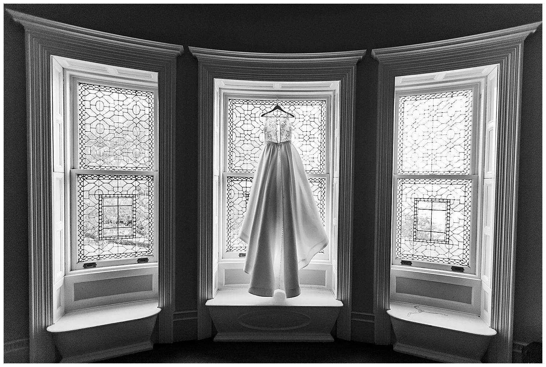 Fuld Engineers Club Wedding Living Radiant Photography Photos stomped_0003.jpg