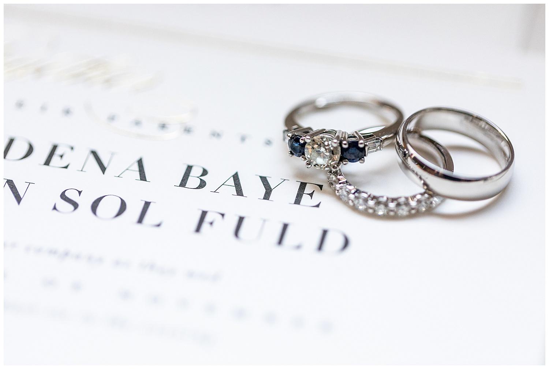 Fuld Engineers Club Wedding Living Radiant Photography Photos stomped_0005.jpg