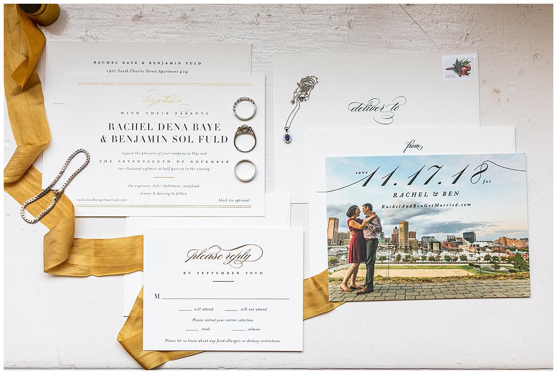 Fuld Engineers Club Wedding Living Radiant Photography Photos stomped_0006.jpg