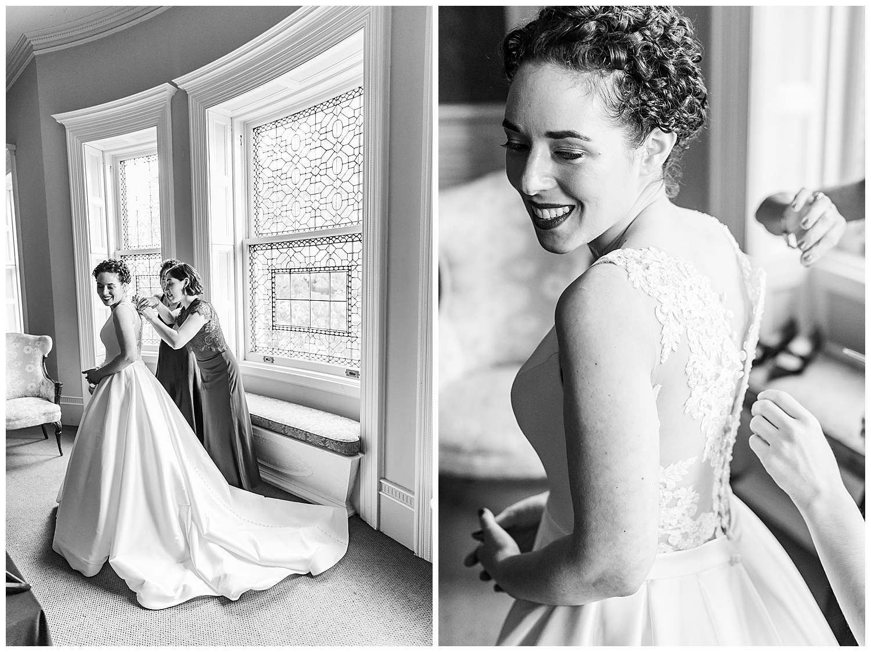 Fuld Engineers Club Wedding Living Radiant Photography Photos stomped_0009.jpg