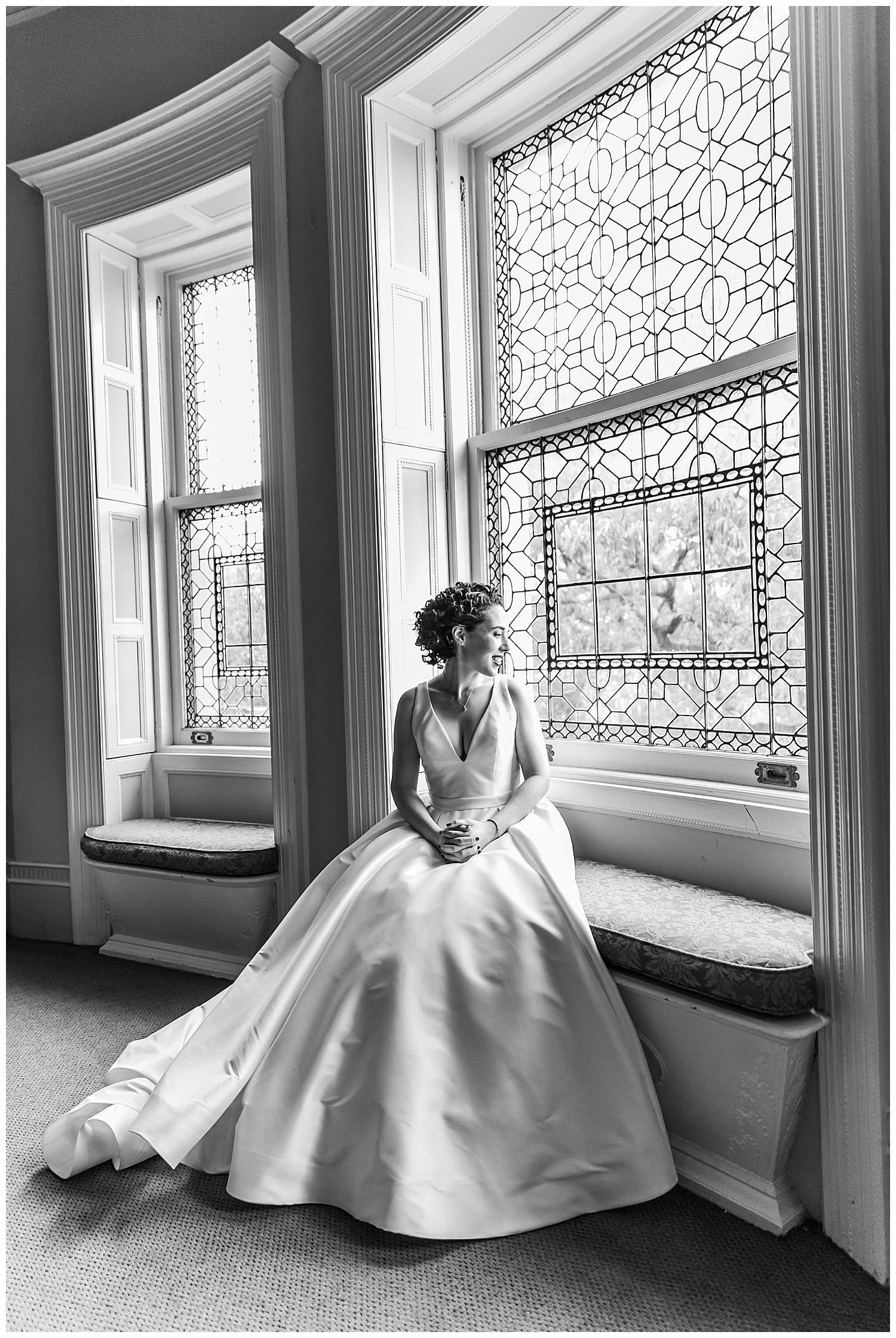 Fuld Engineers Club Wedding Living Radiant Photography Photos stomped_0013.jpg
