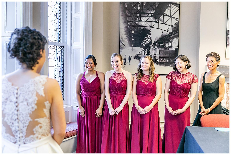 Fuld Engineers Club Wedding Living Radiant Photography Photos stomped_0015.jpg