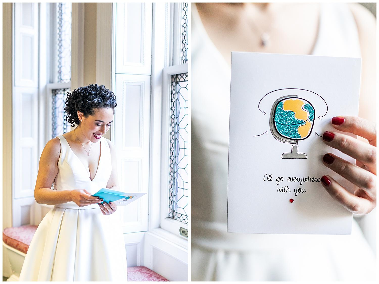 Fuld Engineers Club Wedding Living Radiant Photography Photos stomped_0016.jpg
