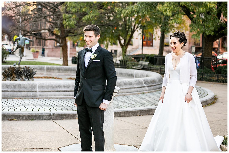 Fuld Engineers Club Wedding Living Radiant Photography Photos stomped_0017.jpg