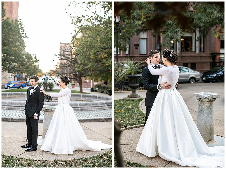 Fuld Engineers Club Wedding Living Radiant Photography Photos stomped_0018.jpg