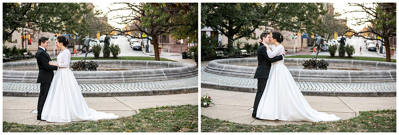 Fuld Engineers Club Wedding Living Radiant Photography Photos stomped_0019.jpg
