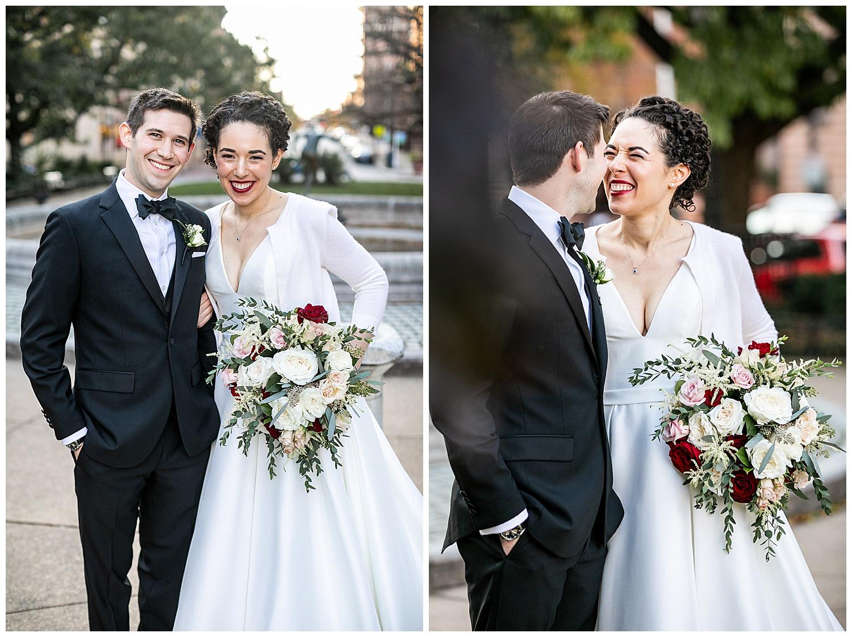 Fuld Engineers Club Wedding Living Radiant Photography Photos stomped_0020.jpg