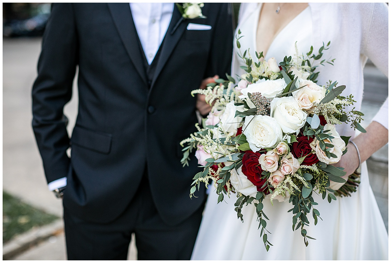 Fuld Engineers Club Wedding Living Radiant Photography Photos stomped_0022.jpg