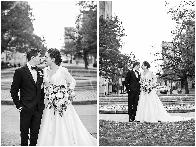 Fuld Engineers Club Wedding Living Radiant Photography Photos stomped_0021.jpg