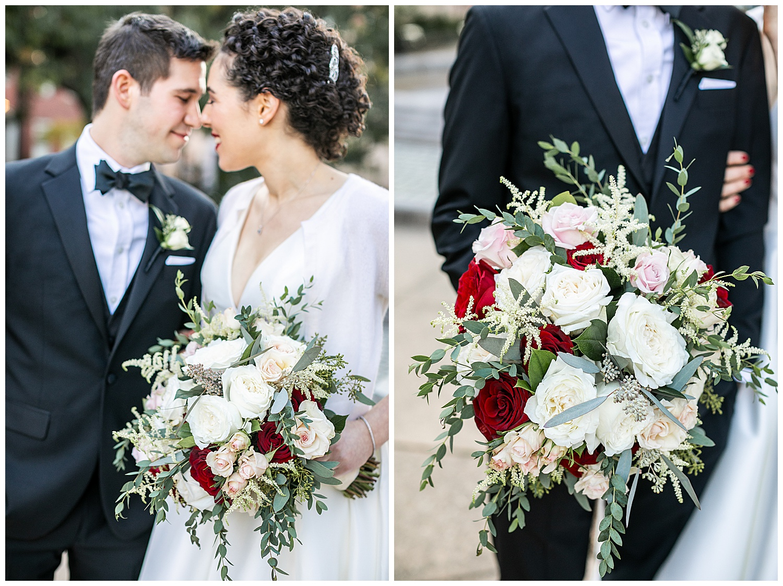 Fuld Engineers Club Wedding Living Radiant Photography Photos stomped_0023.jpg