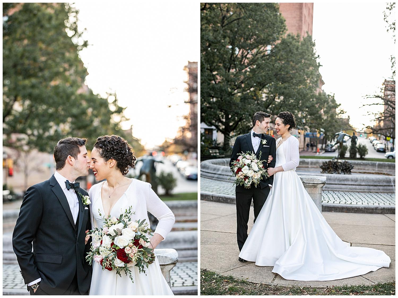Fuld Engineers Club Wedding Living Radiant Photography Photos stomped_0024.jpg