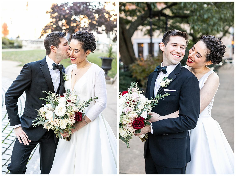 Fuld Engineers Club Wedding Living Radiant Photography Photos stomped_0025.jpg