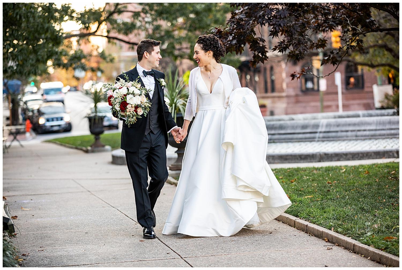 Fuld Engineers Club Wedding Living Radiant Photography Photos stomped_0026.jpg