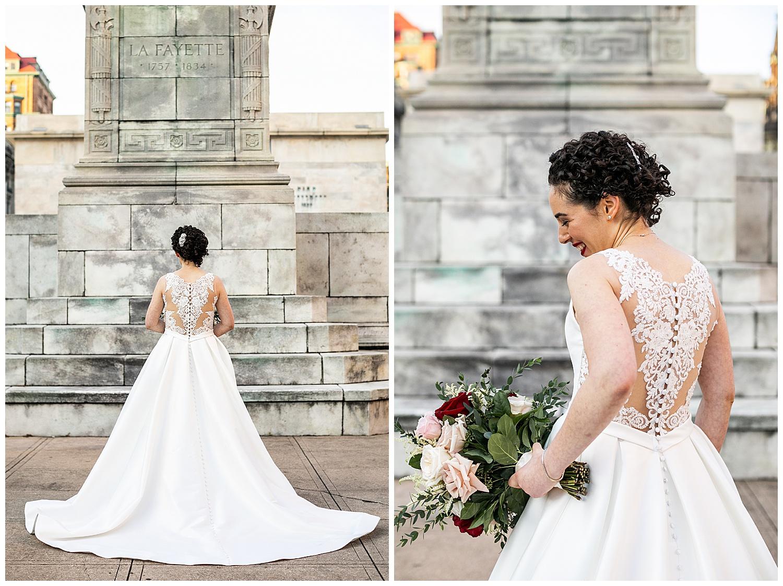 Fuld Engineers Club Wedding Living Radiant Photography Photos stomped_0027.jpg