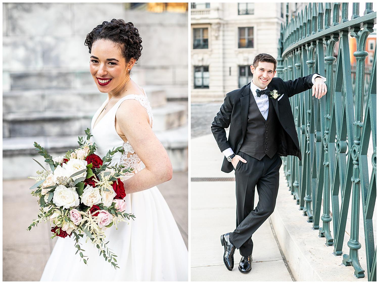 Fuld Engineers Club Wedding Living Radiant Photography Photos stomped_0028.jpg