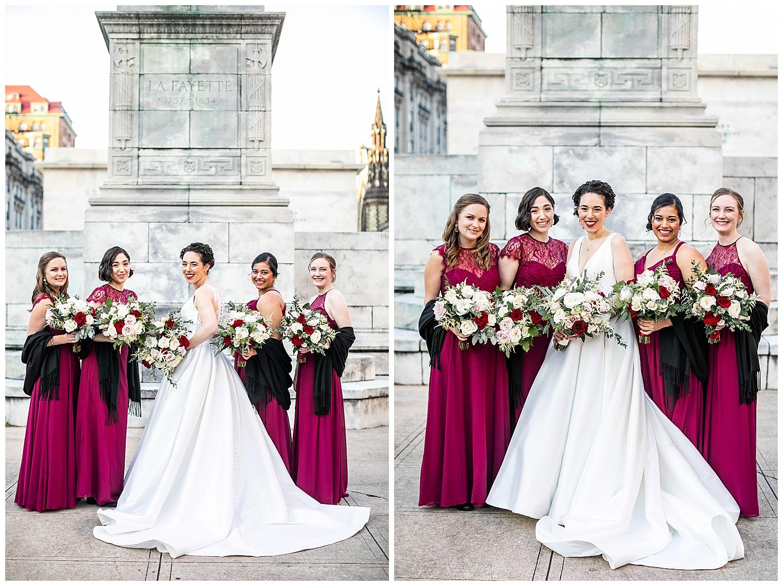 Fuld Engineers Club Wedding Living Radiant Photography Photos stomped_0030.jpg