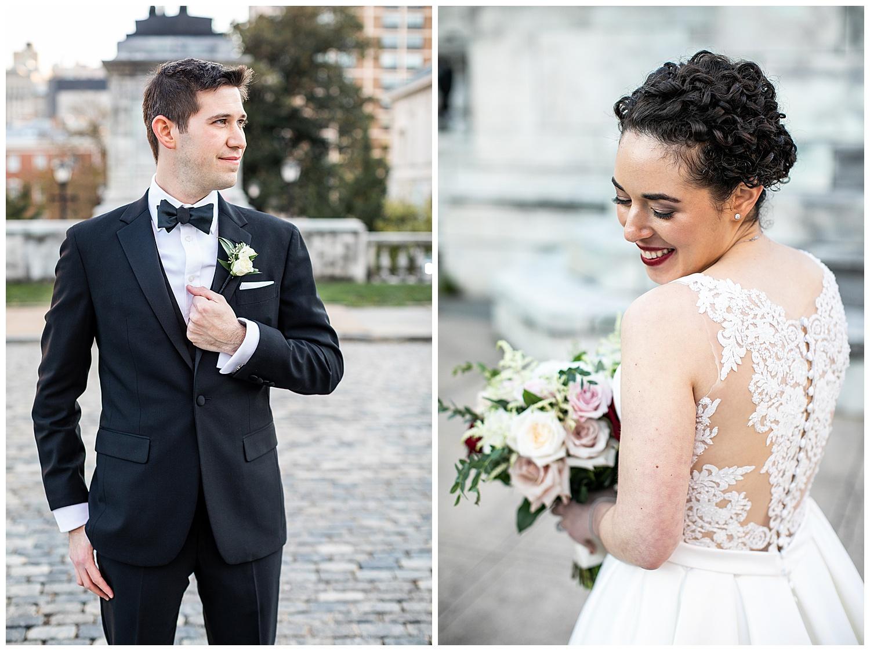 Fuld Engineers Club Wedding Living Radiant Photography Photos stomped_0032.jpg