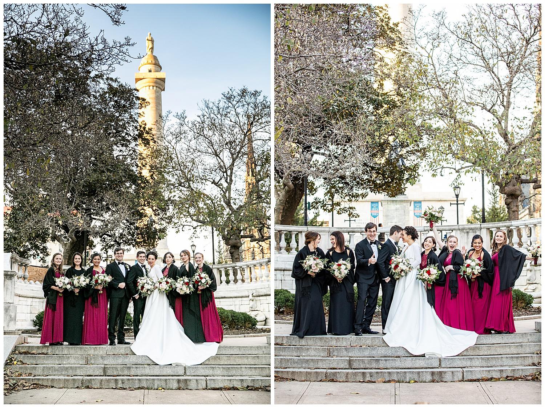 Fuld Engineers Club Wedding Living Radiant Photography Photos stomped_0033.jpg
