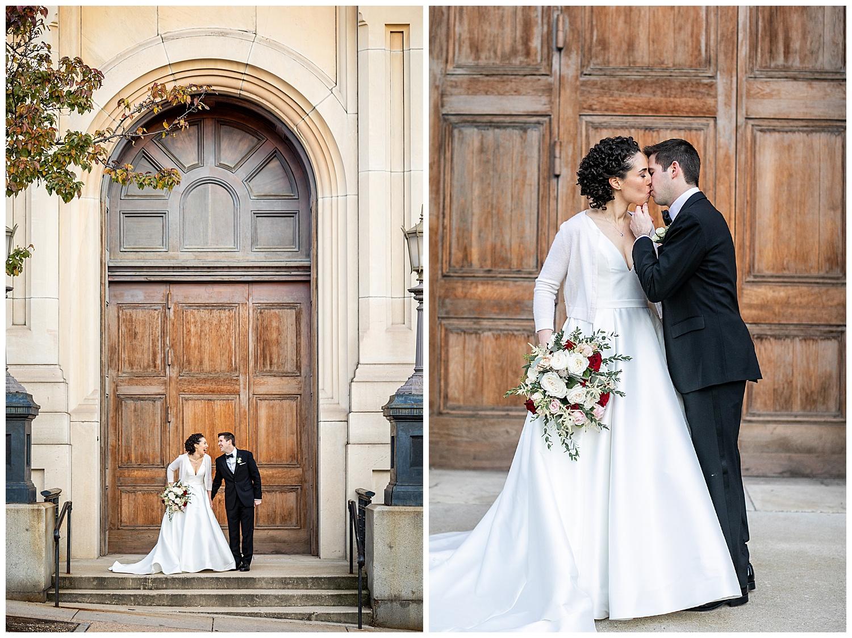 Fuld Engineers Club Wedding Living Radiant Photography Photos stomped_0035.jpg