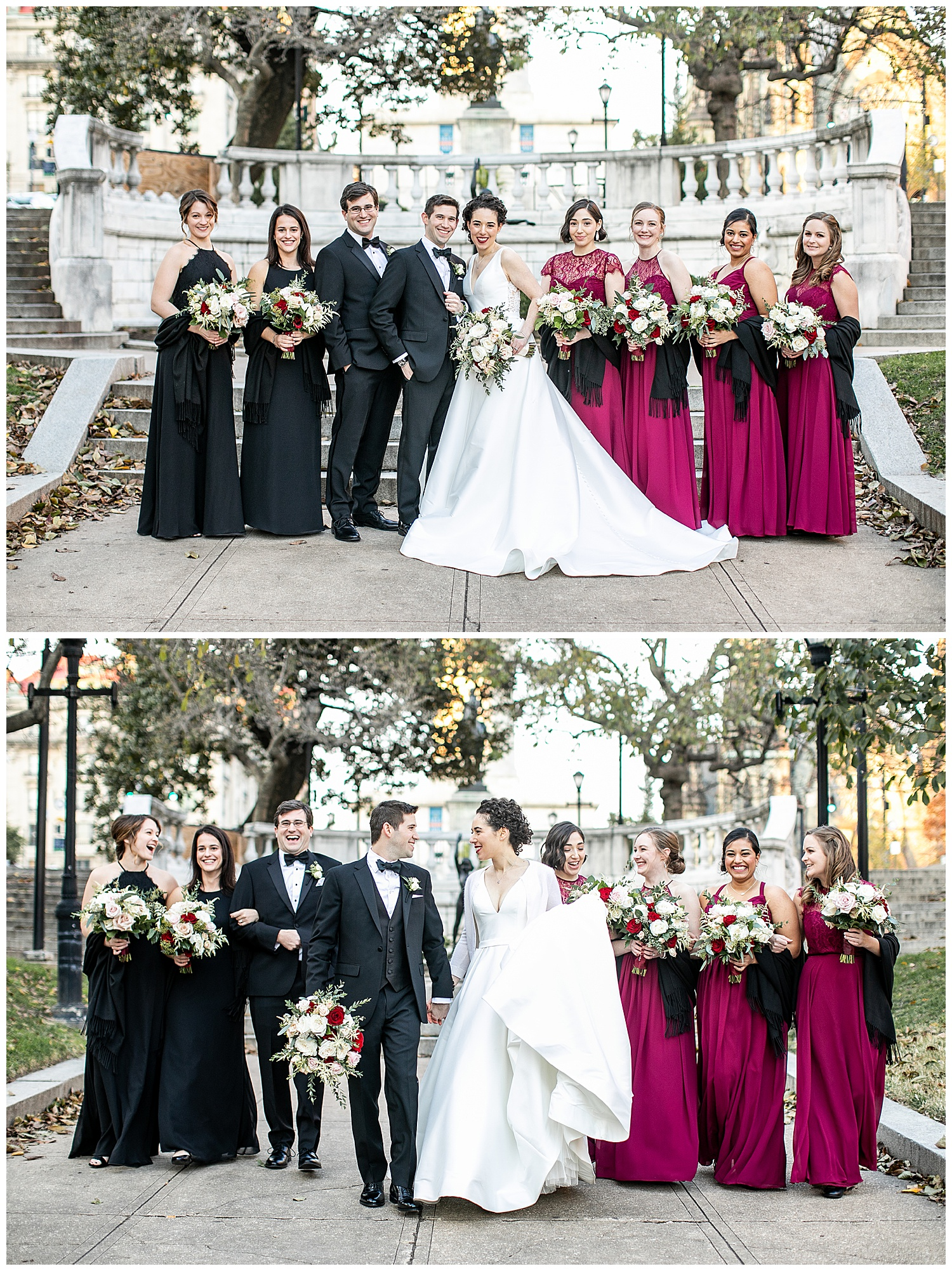 Fuld Engineers Club Wedding Living Radiant Photography Photos stomped_0034.jpg