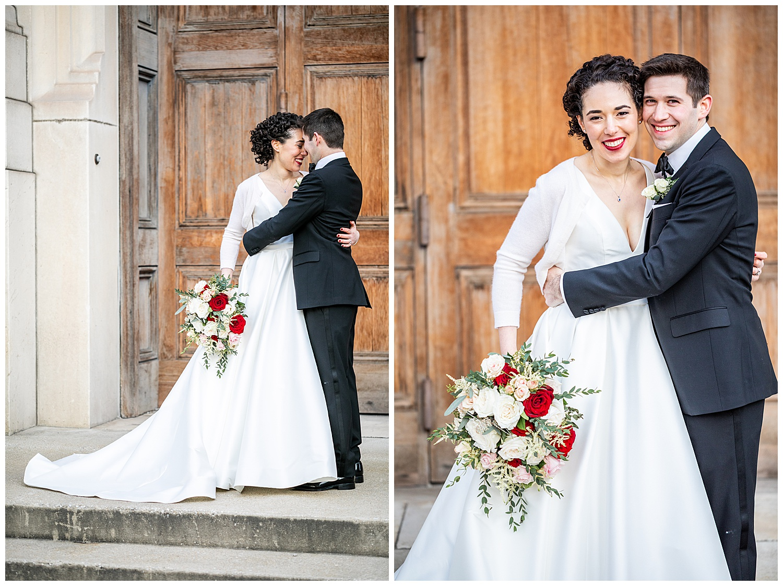 Fuld Engineers Club Wedding Living Radiant Photography Photos stomped_0036.jpg