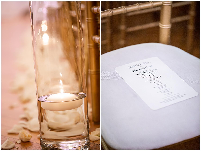 Fuld Engineers Club Wedding Living Radiant Photography Photos stomped_0039.jpg