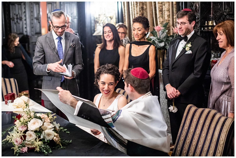Fuld Engineers Club Wedding Living Radiant Photography Photos stomped_0042.jpg