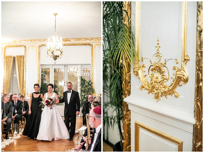 Fuld Engineers Club Wedding Living Radiant Photography Photos stomped_0043.jpg