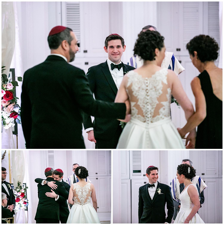 Fuld Engineers Club Wedding Living Radiant Photography Photos stomped_0044.jpg