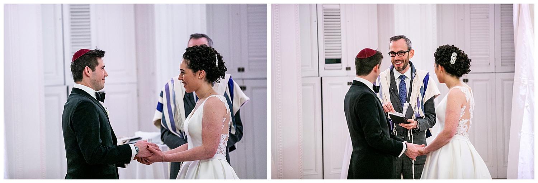 Fuld Engineers Club Wedding Living Radiant Photography Photos stomped_0045.jpg