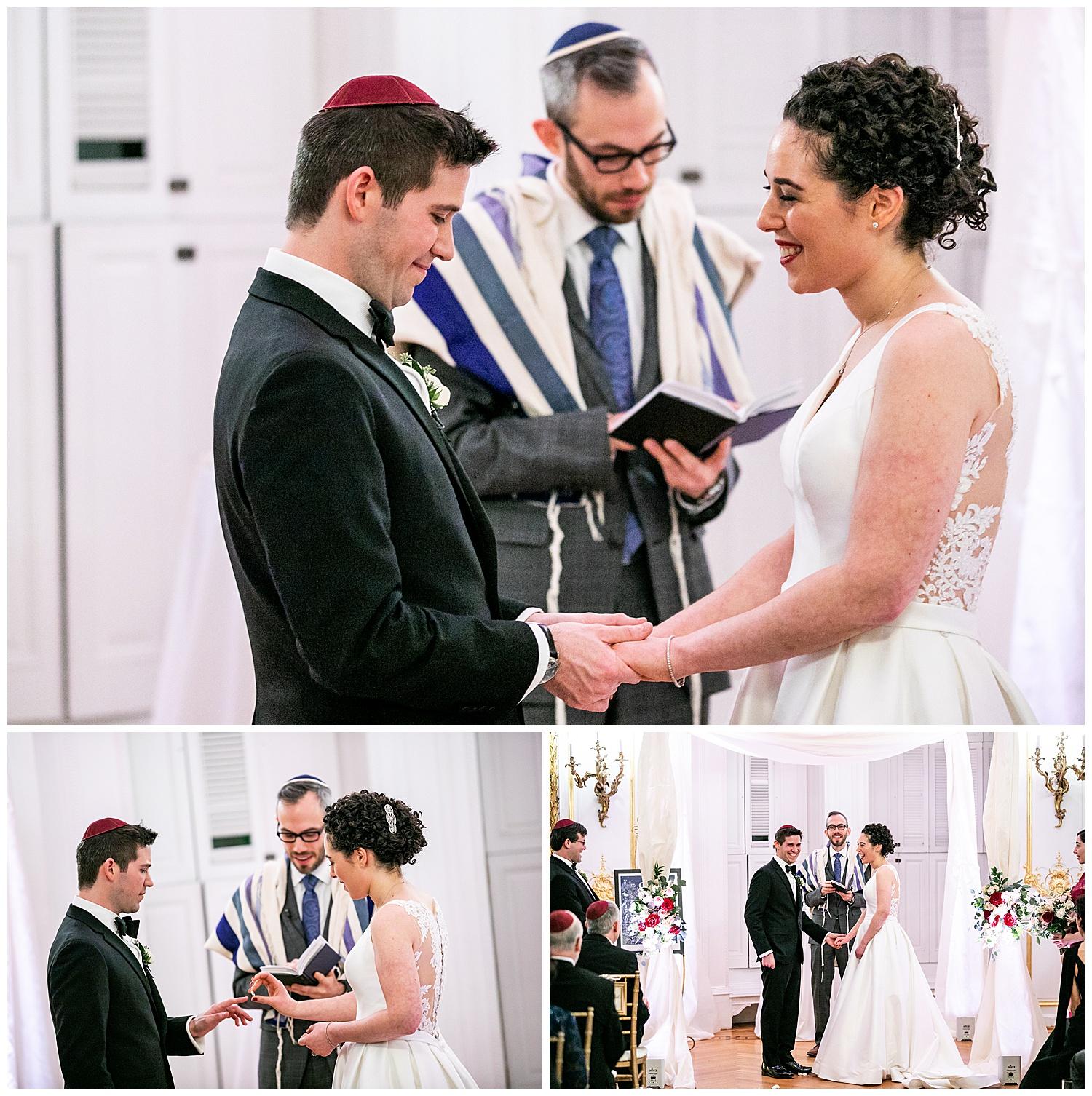 Fuld Engineers Club Wedding Living Radiant Photography Photos stomped_0047.jpg