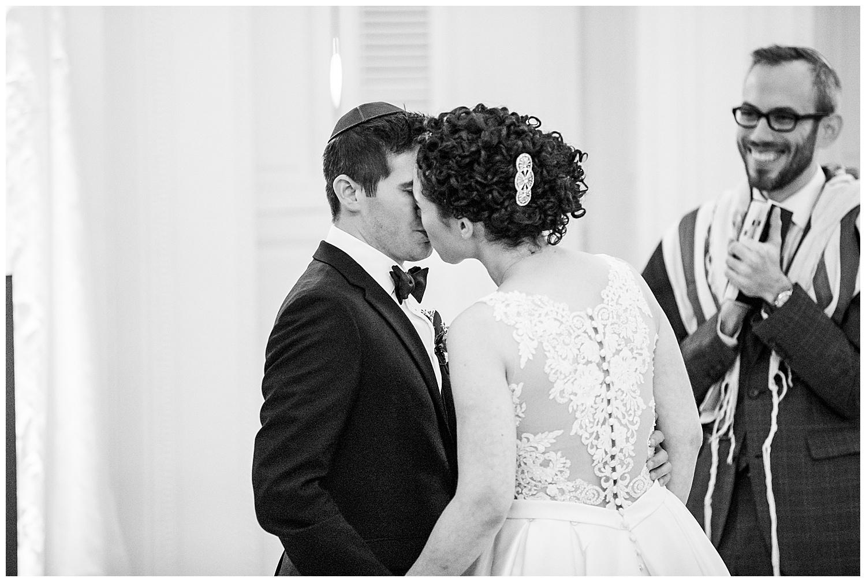 Fuld Engineers Club Wedding Living Radiant Photography Photos stomped_0049.jpg