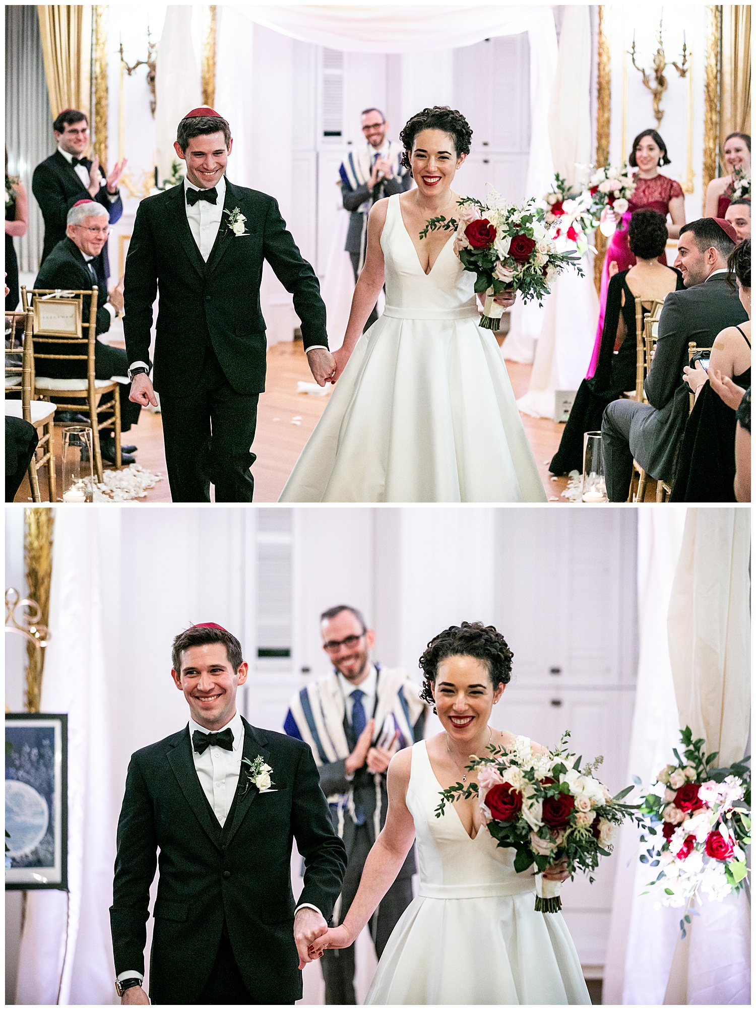 Fuld Engineers Club Wedding Living Radiant Photography Photos stomped_0050.jpg