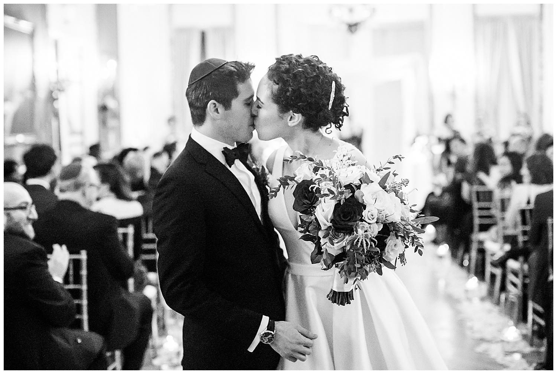 Fuld Engineers Club Wedding Living Radiant Photography Photos stomped_0051.jpg