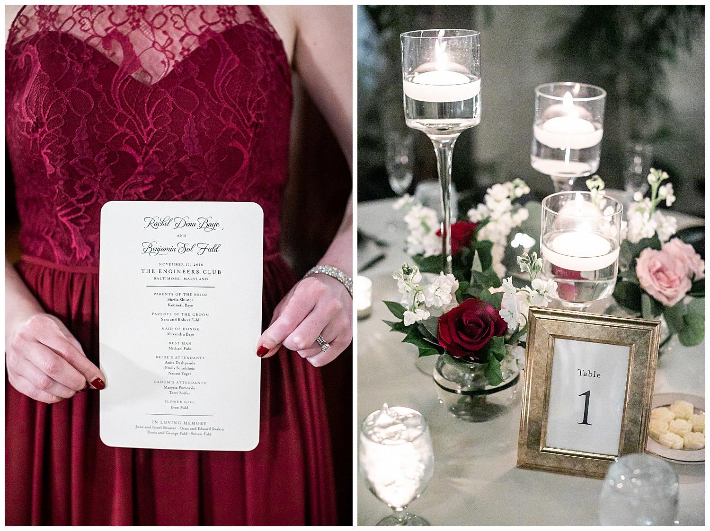 Fuld Engineers Club Wedding Living Radiant Photography Photos stomped_0053.jpg