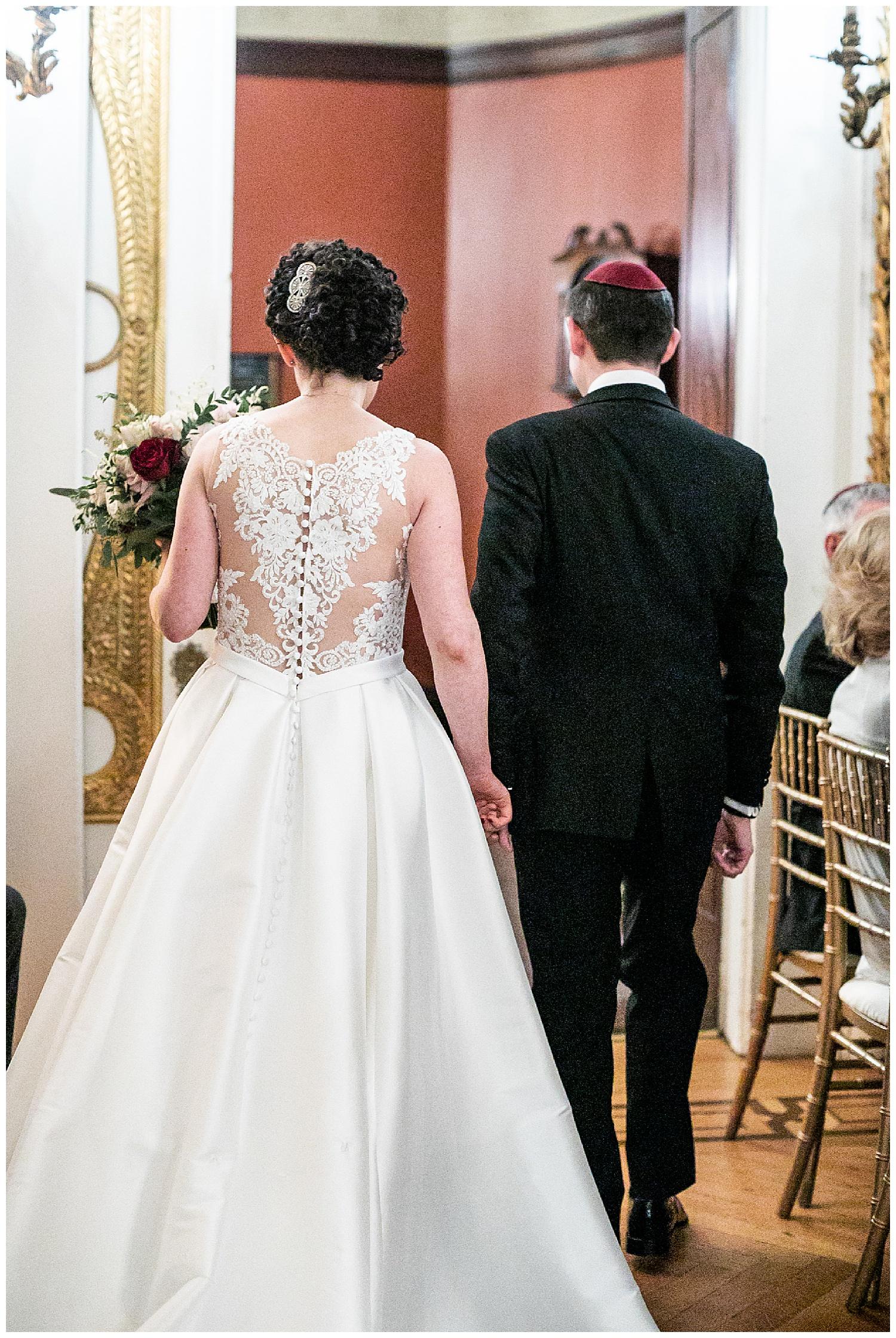 Fuld Engineers Club Wedding Living Radiant Photography Photos stomped_0052.jpg