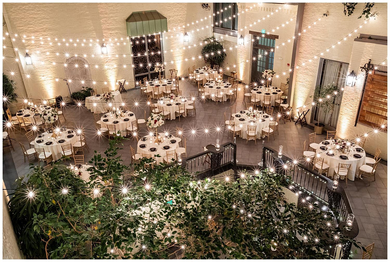 Fuld Engineers Club Wedding Living Radiant Photography Photos stomped_0055.jpg