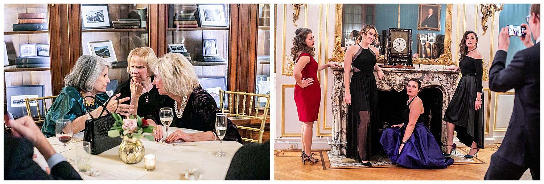 Fuld Engineers Club Wedding Living Radiant Photography Photos stomped_0056.jpg