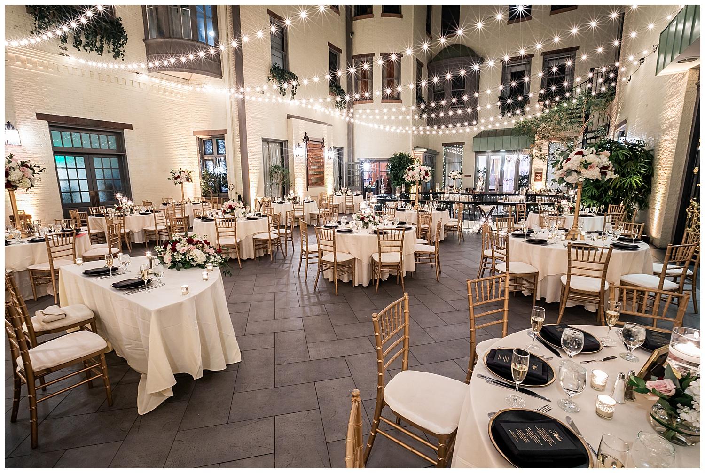 Fuld Engineers Club Wedding Living Radiant Photography Photos stomped_0057.jpg