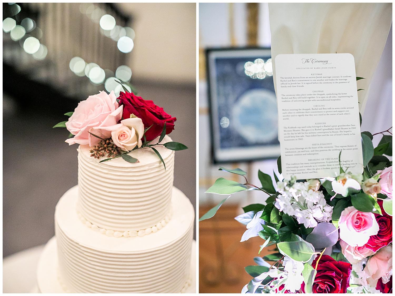Fuld Engineers Club Wedding Living Radiant Photography Photos stomped_0058.jpg