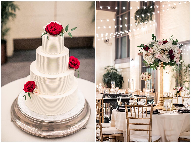 Fuld Engineers Club Wedding Living Radiant Photography Photos stomped_0059.jpg