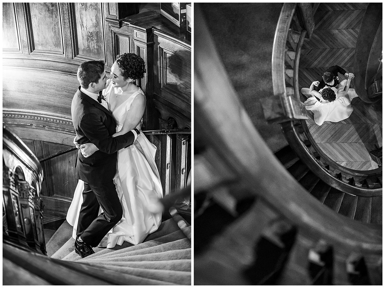 Fuld Engineers Club Wedding Living Radiant Photography Photos stomped_0061.jpg